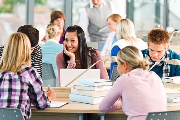 home_languageschool_course1