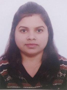 SangeetaChauhan