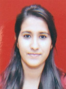 ShreyanshiSharma